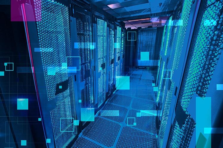 la inteligencia artificial en las empresas de software as a service (SaaS)
