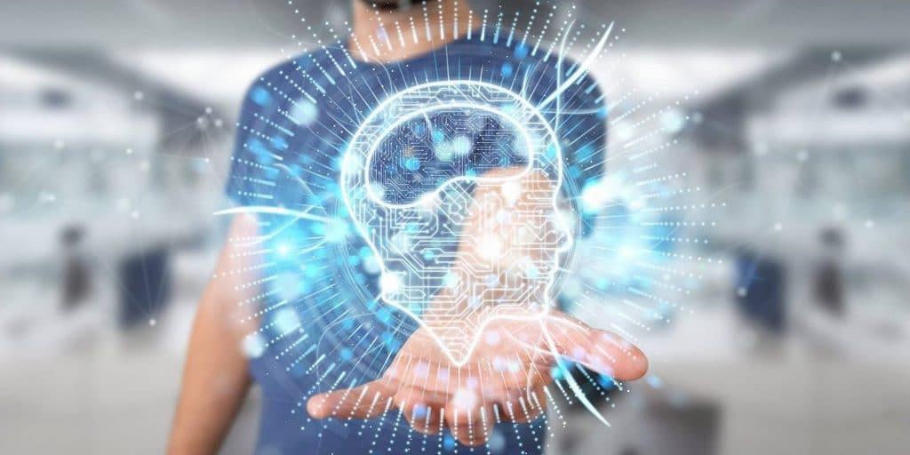 intelñigencia artificial que es